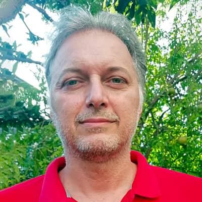 Federico Bacchiocchi