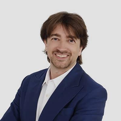 Andrea Tosatto