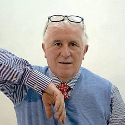 Teodosio  De Bonis