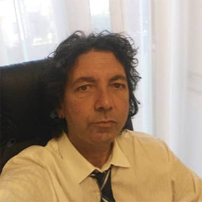 Marco  Muggiani