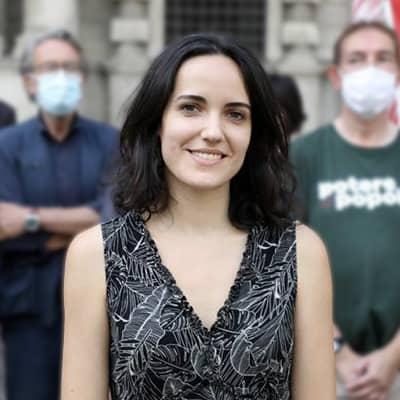 Bianca  Tedone