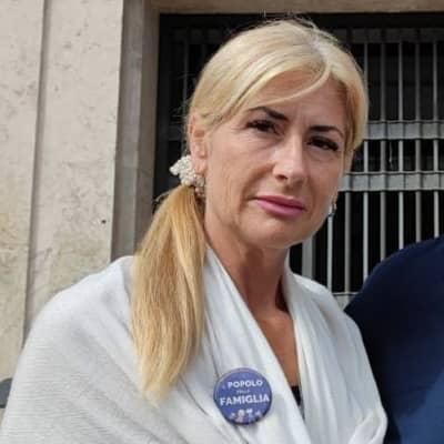Fabiola Cenciotti