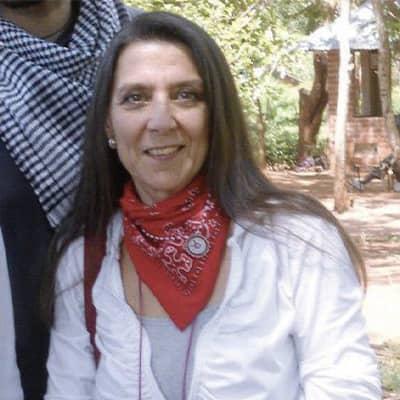 Cristina Cirillo