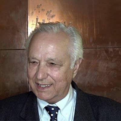 Paolo Oronzo Magli