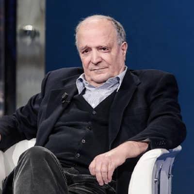 Rosario Trefiletti