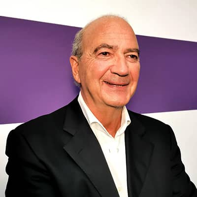 Emilio  Mazza
