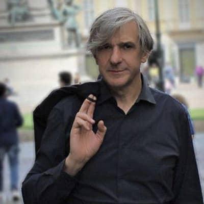 Ivano  Verra
