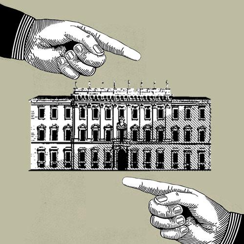 70 anni di governi in 15 domande