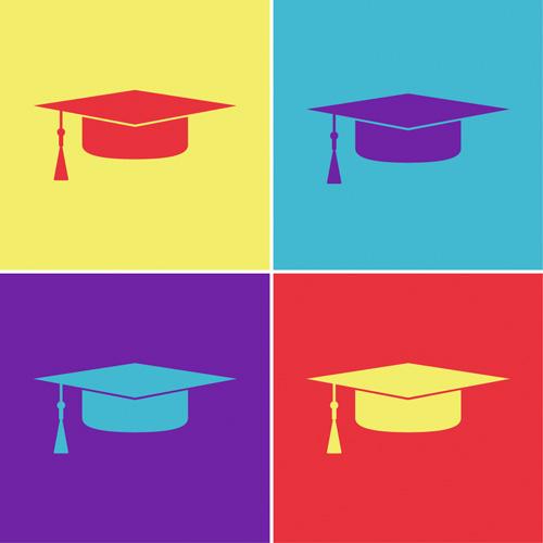 C'è lavoro dopo l'università? Edizione 2021