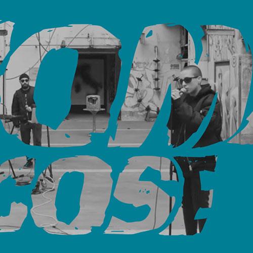 Musica da asportoComa_Cose