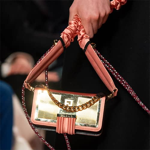 Accessori di moda: i must-have per valorizzare il proprio look