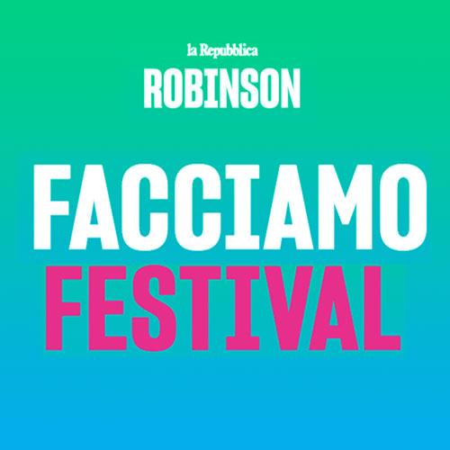 Facciamo Festival