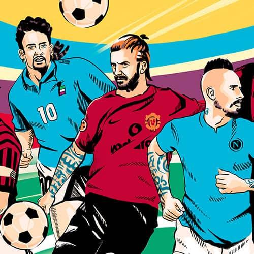 Generazione Calcio