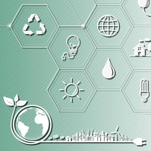 Innovazione e sostenibilità