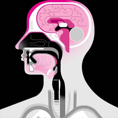 Long Covid: cosa succede al corpo umano dopo l'infezione
