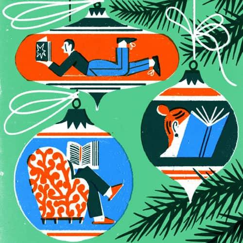 Piccole storie per Natale