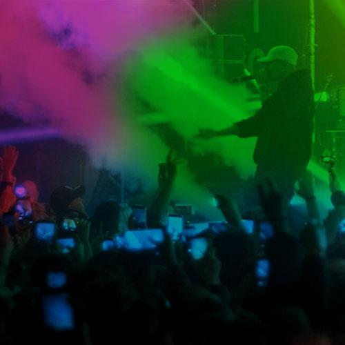 Trap Generation, un viaggio nella musica del momento