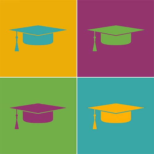Cosa fare dopo la Laurea: l'università e il mondo del lavoro